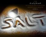 salt_of_the_earth11