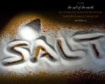 salt_of_the_earth11