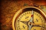 Compass-web-300x199